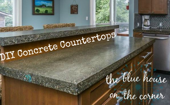 Counters 4