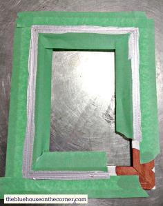Frames 6