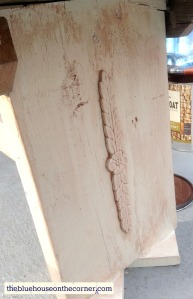 Bench 26