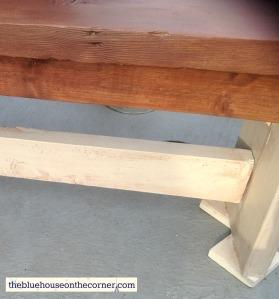 Bench 27