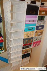 craft closet 2