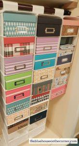 craft closet 3