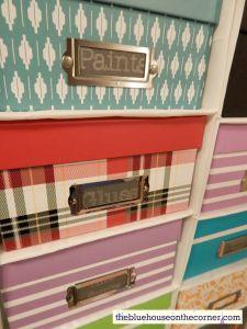 craft closet 5