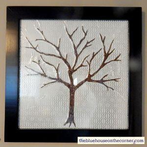 Tree 11