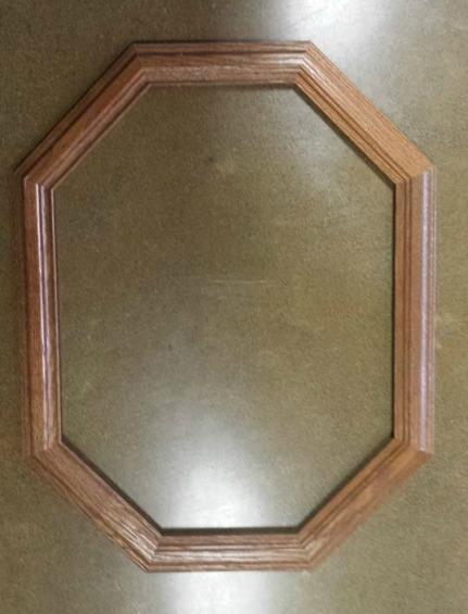 chest-frame-4