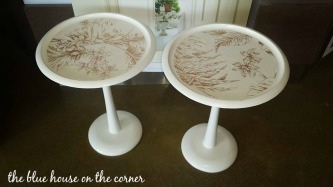mid-century-side-tables1
