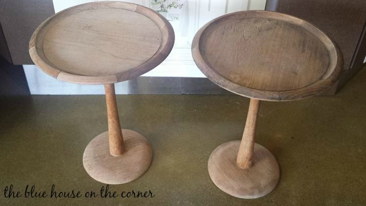 mid-century-style-tables-6