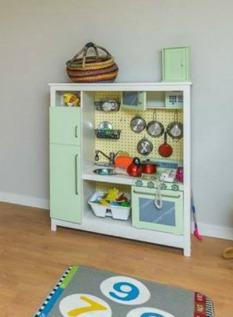 Old Play Kitchen.jpg