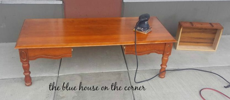 chalk-paint-coffee-table-makeover-1