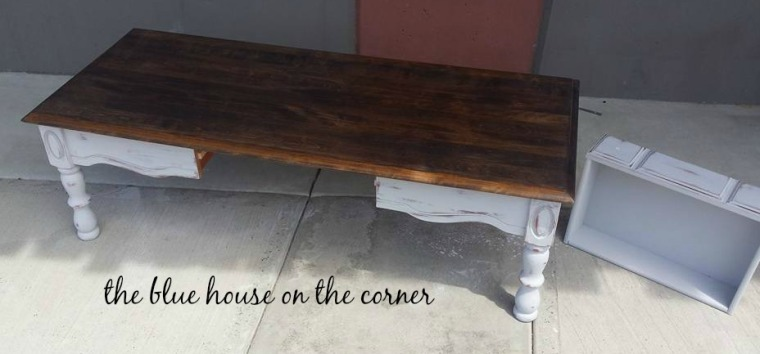 chalk-paint-coffee-table-makeover-3