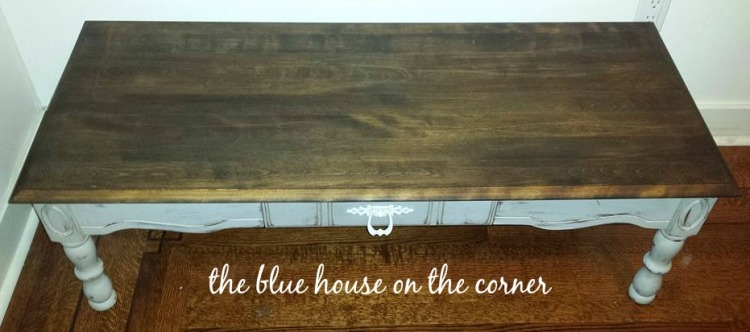chalk-paint-coffee-table-makeover-5