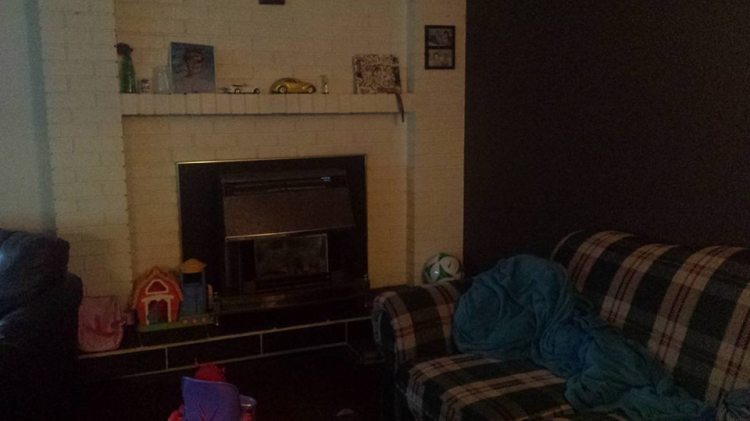 fire-place-upgrade-10