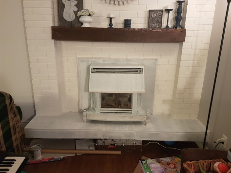 fire-place-upgrade-24