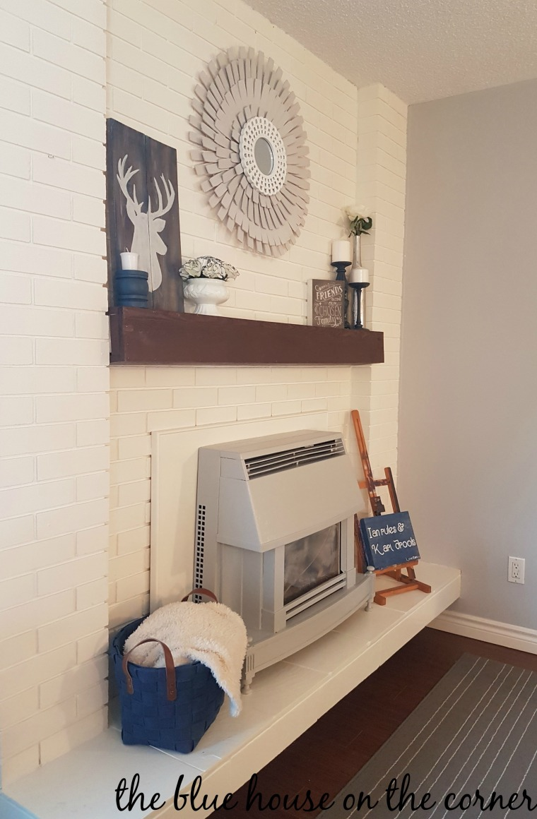 fire-place-upgrade-7