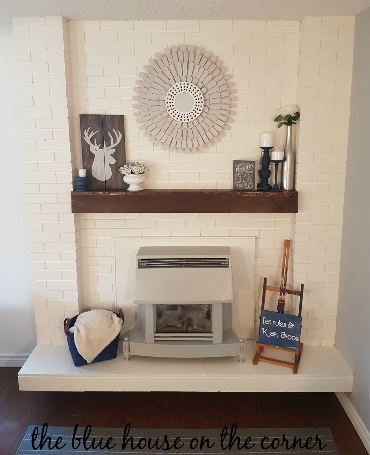 Fire Place Upgrade 8.jpg