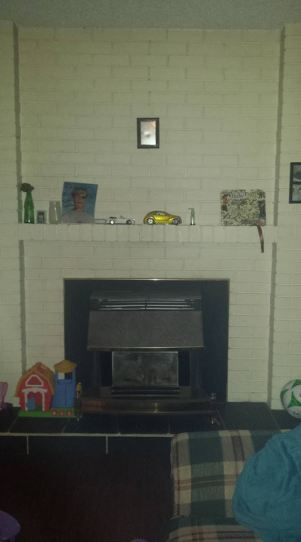 fire-place-upgrade-9