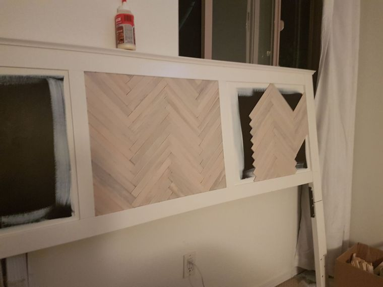 stirstick-headboard-makeover-23