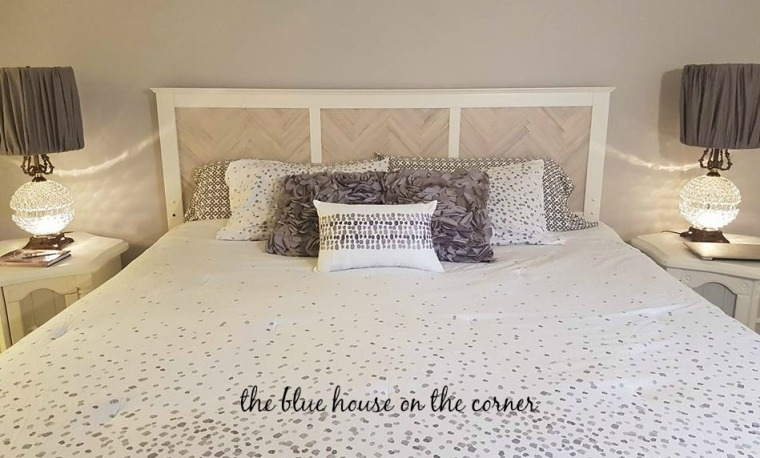 stirstick-headboard-makeover-28