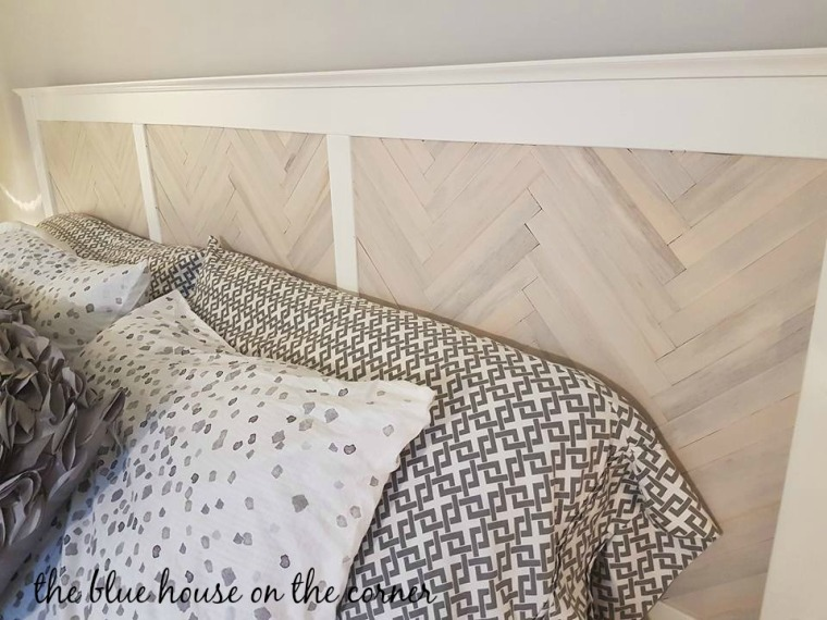 stirstick-headboard-makeover-32