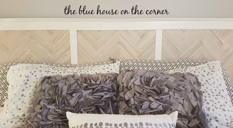 stirstick-headboard-makeover-33