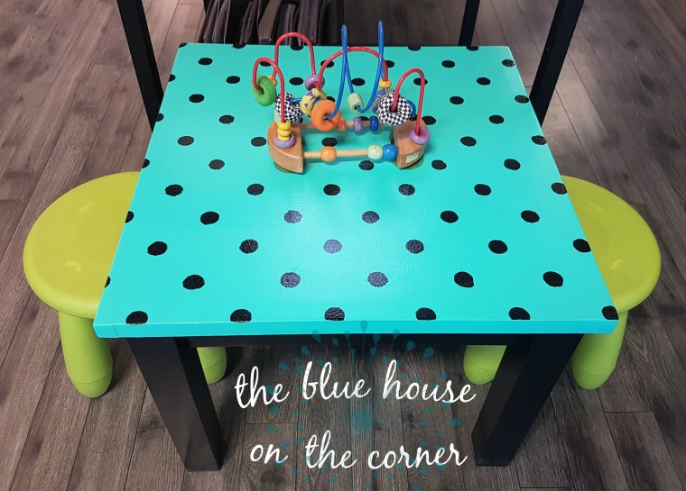 kids table stencil 3